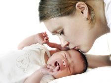 Cate ore de somn pierd parintii in primul an de viata al copilului
