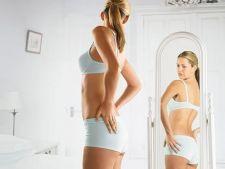 Dieta nordica face furori. Pierzi de trei ori mai multe kilograme