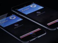 S-a lansat, in sfarsit! Vezi cum arata iPhone 6, cel mai ravnit telefon