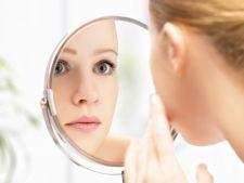 Uleiul de susan, o atingere delicata pentru piele. 5 beneficii spectaculoase pentru frumusetea corpu