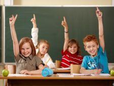 Horoscopul elevilor. Afla cum ii va merge copilului tau in anul scolar 2014-2015