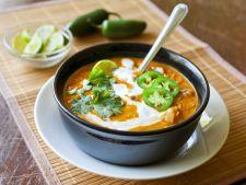 3 supe ideale pentru zilele racoroase de toamna