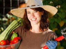 5 trucuri pentru a congela corect legumele din gradina pentru iarna