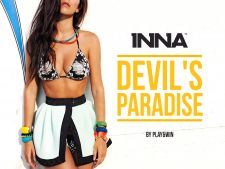 devils paradise