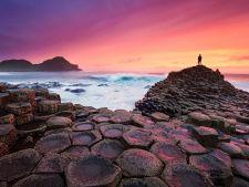Top 5 cele mai ciudate plaje din lumea intreaga