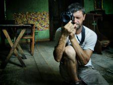 Remus Tiplea, printre cei mai buni fotografi ai lumii