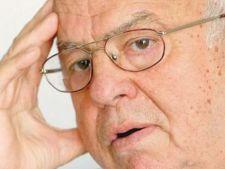 Ingropat in datorii! Fiul lui Alexandru Arsinel a irosit un milion de euro