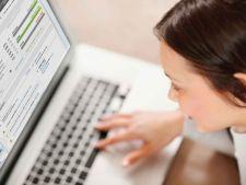 Poti afla online ce datorii ai la Fisc. Iata cum!