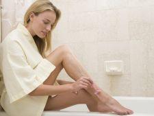 4 utilizari nebanuite ale balsamului de par in ritualul tau zilnic de infrumusetare