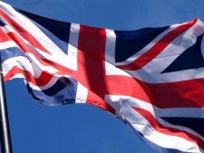 Astazi se decide soarta Marii Britanii. Scotia voteaza pentru independenta!