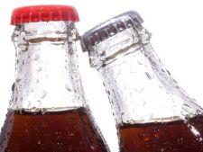 S-a aflat adevarul despre bauturile dietetice: cresc riscul de obezitate!