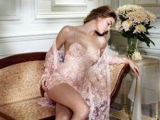 7 tipuri de lenjerie intima pentru toate formele
