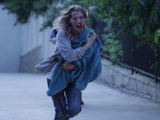 Brasovul devine scena horror pentru un weekend. Iata ce filme vin la Festivalul de film Dracula!