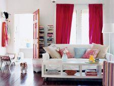 Cele 7 secrete ale unei case fericite