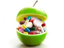 Pro si contra dietei antiinflamatorii