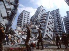 S-a gasit o solutie inedita pentru prezicerea cutremurelor. Iata cum!