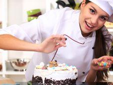 Ai gresit reteta unui tort? 4 trucuri cu care ii repari instantaneu gustul si aspectul