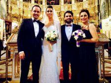 Top 5 cele mai scumpe tinute purtate de vedete la nunta