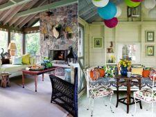 6 terase acoperite pe care ai sa le iubesti