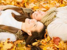 Remedii care te ajuta sa combati astenia de toamna
