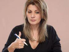 Irina Schrotter, acuzata intr-un dosar de evaziune fiscala de un milion de euro