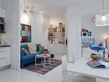 6 trucuri ieftine pentru o casa foarte primitoare