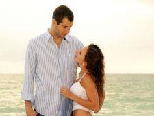 Legatura dintre inaltime si fericirea in cuplu. Iata care barbati vor divorta mai repede