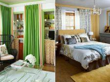 7 strategii de amenajare a unui apartament numai bune de