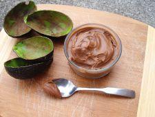 Rapid, simplu si satios! 6 retete delicioase cu avocado din doar doua ingrediente