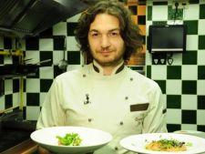 Mega-scandal! Chef Florin Dumitrescu, facut albie de porci: E seful mascaricilor!