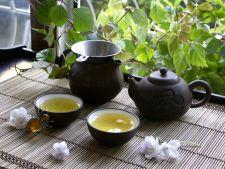 Beneficiile ceaiul de nasturel, planta care stimuleaza libidoul, invinge cancerul si...