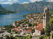 Top  4 cele mai ieftine destinatii europene in octombrie
