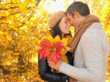 Horoscopul dragostei in luna octombrie: tensiuni in cuplu si iubire pasionala