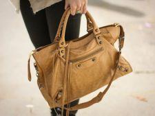 Cum trebuie sa arate geanta de serviciu ideala