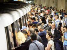 Revelion in metrou! Cat costa o astfel de petrecere