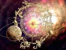 10 sfaturi importante ca sa treci cu brio peste Mercur retrograd