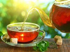 Beneficiile ceaiului de chimen, remediul la indemana in fata caruia nicio boala nu rezista