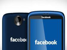 Doctorul Facebook vine in curand. Compania investeste in aplicatii pentru industria medicala