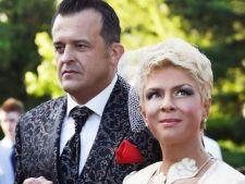Constantin Iosef se insoara! Si-a prezentat deja iubita fostei sotii
