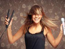 Cum trebuie sa iti ingrijesti parul toamna. 7 sfaturi extrem de practice!