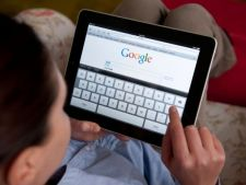 Ce ciudatenii cauta lumea pe Google! Ramai uluit!