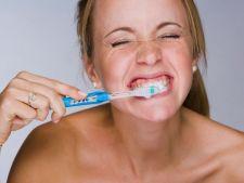 Afla de ce are gust rau mancarea dupa ce te-ai spalat pe dinti