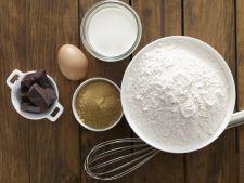 Cu ce poti sa inlocuiesti diverse ingrediente in mancaruri.