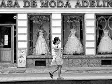 foto Cristian Munteanu