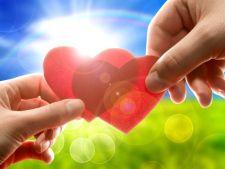 Ai cel putin 5 motive sa iubesti fiecare zodie in parte