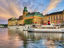 Top 4 orase scumpe ale lumii si atractiile lor turistice