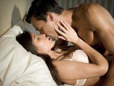 Secretele erotice ale fiecarei zodii