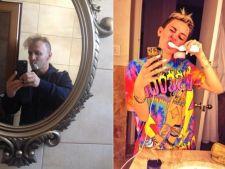 Cele mai stupide selfie-uri de vedeta. Asa ceva n-ai mai vazut!