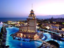 Vrei un city break ieftin? Iata cele mai bune destinatii europene!