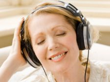 Aceasta este muzica vindecatoare! Iata ce trebuie sa asculti ca sa scapi de durere!